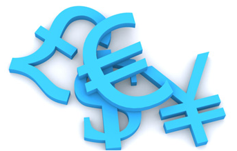 Currency type and its use in SAP - difference between Company Code, Group and Hard currency