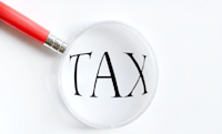 Format of filling your income tax return