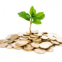 How to invest in a public provident fund