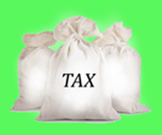 Income Tax Benefit