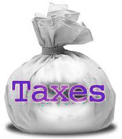Income tax depreciation – How to claim it as per IT Act
