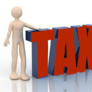 How perdiem is taxable in india