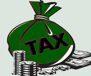 Income tax return filling ITRV