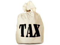 Simple Steps For Filling Your Income Tax Return