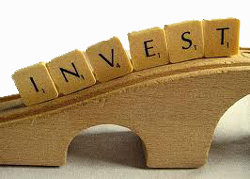 PPF – 5 Reasons to Invest in a Public Provident Fund Scheme