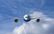 Leave travel allowance for air fare