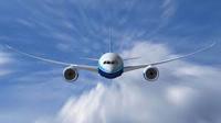 LTA for air fare