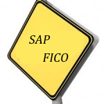 Document type and Posting key in SAP FI