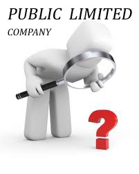 What is a Public Limited Company