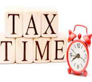 filling your income tax return after the due date