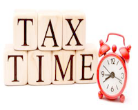 Due date of filling your income tax return