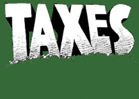 Income tax deduction for Expenses relating to building