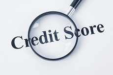 Credit score – How credit score works