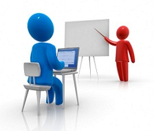 IPCC - How to join Integrated professional competence course