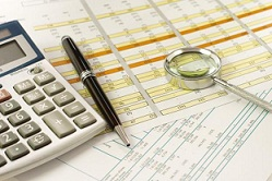 File your income tax return after the due date