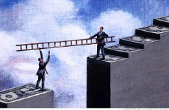 Limited Liability Partnership Firm Formation - LLP Formation in India