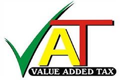 value added tax -vat