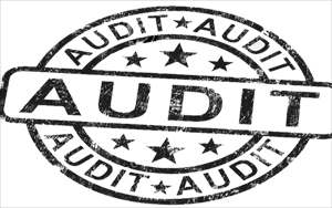 forms required for Tax Audit - section 44ab
