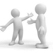 Customer and vendor master