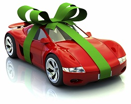 5 Best banks for your car loan