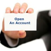 open demat account
