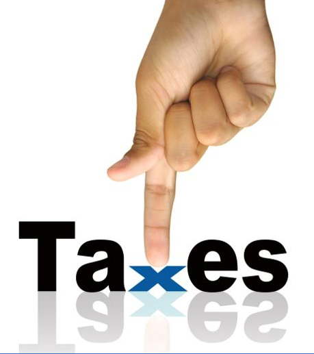 Income tax benefits for senior citizens in india