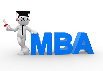 Distance MBA in Finance