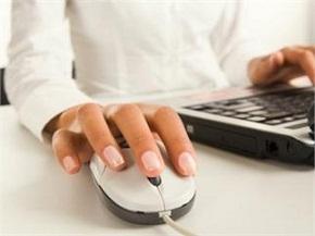 NEFT Online fund transfer