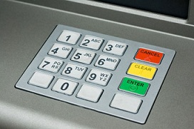4 things to remember while withdrawing money from ATM