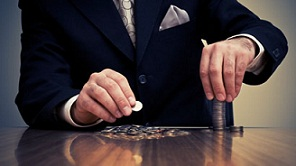 How to set financial target for your future