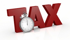 Income tax slab rates for AY 2015-2016 – Financial Year 2014-2015