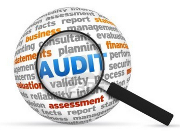 How to pursue CIA in India – Certified Internal Auditor
