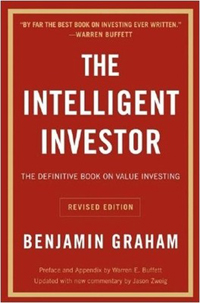 5 best investing books for young investors