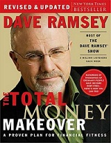 Best selling personal finance books to read