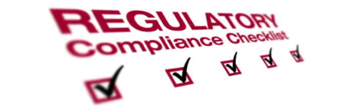 Post incorporation compliance as per companies act 2013
