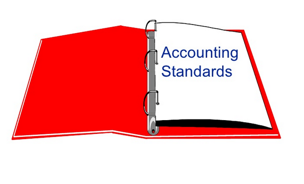 implementation of Indian Accounting Standard converged with the IFRS