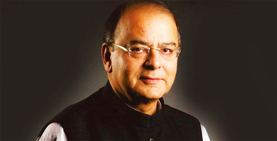 Important tax provisions in Budget 2015-2016