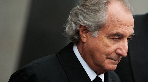 bernard lawrence bernie madoff Bernard lawrence madoff founded bernard l madoff investment securities llc, a small wall street investment firm in 1960 the firm was initially a small penny stock.