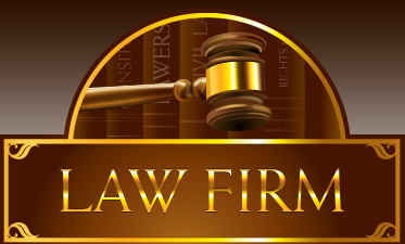 law firm - advocate LLB
