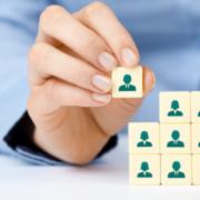 dormant company get status active