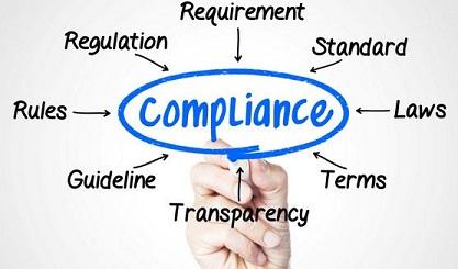 Dormant company compliance
