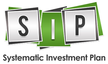 systematic investment plan sip